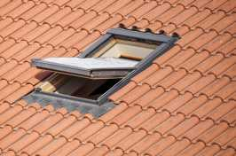 Velux Windows In Grimsby