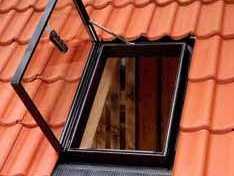 Skylight Windows Grimsby