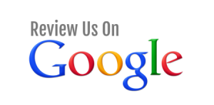 Raven Roofing Google Reviews